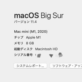 macOS Big Sur 11.4(20F71)リリース。2件の新機能・機能改善、5件の問題、74件のセキュリティ問題に対応したメジャーアップデート。更新すべきか否か、サイズ、更新所要時間、更新後不具合などを紹介